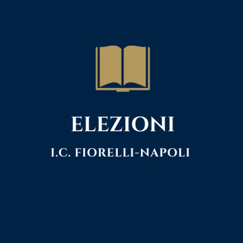 27-10-2021 – ASSEMBLEE ED ELEZIONI RAPPRESENTANTI DEI GENITORI  A.S. 2021/22