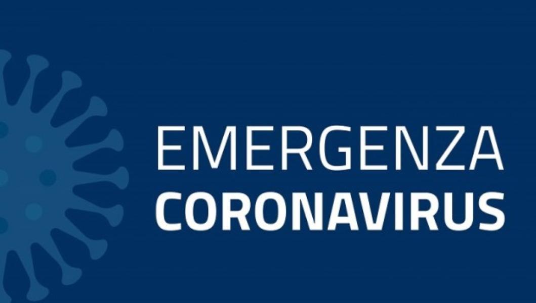 CIRCOLARI GESTIONE CORONAVIRUS