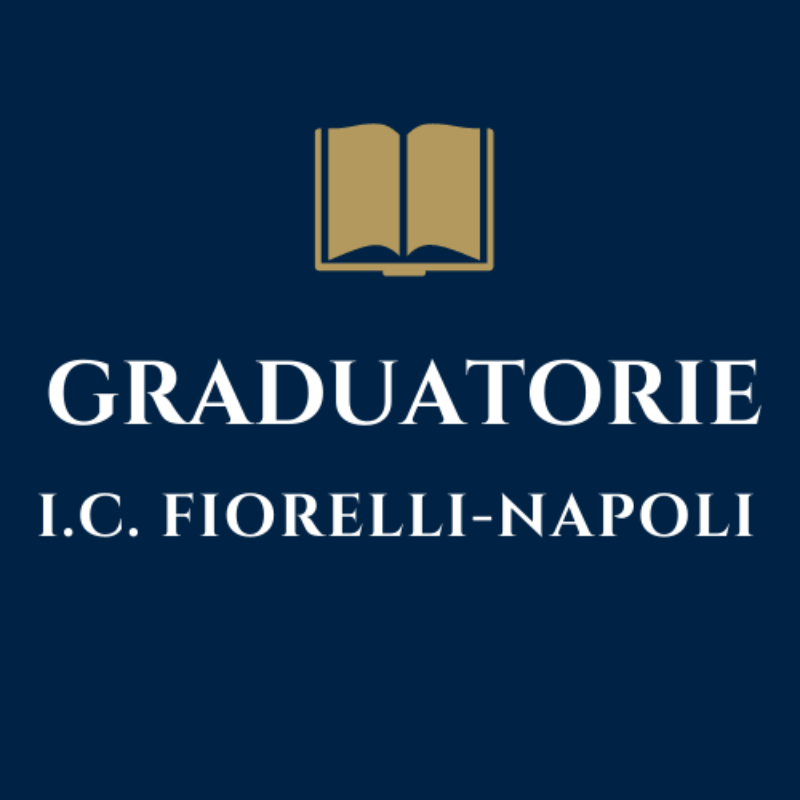 GRADUATORIE DEFINITIVE INTERNE ASSISTENTI AMMINISTRATIVI