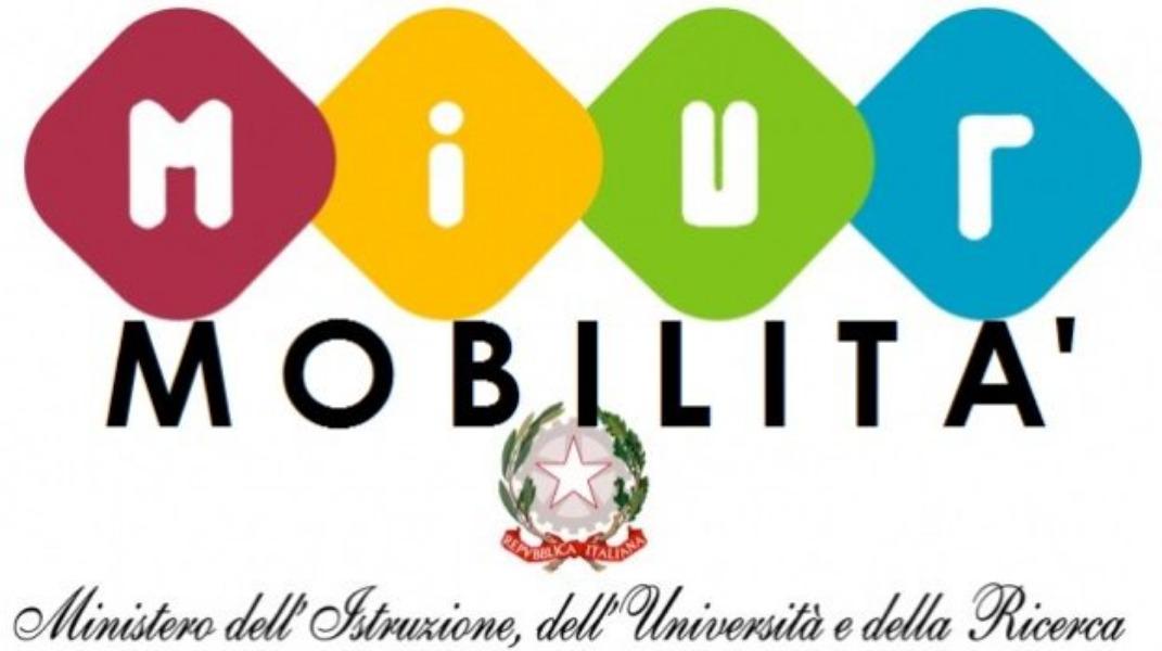 MOBILITÁ IRC: GRADUATORIA PERSONALE SOPRANNUMERARI