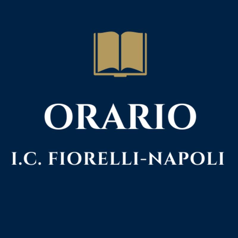 19.10.2021 – VARIAZIONE ORARIO INGRESSO  CLASSE 1 D