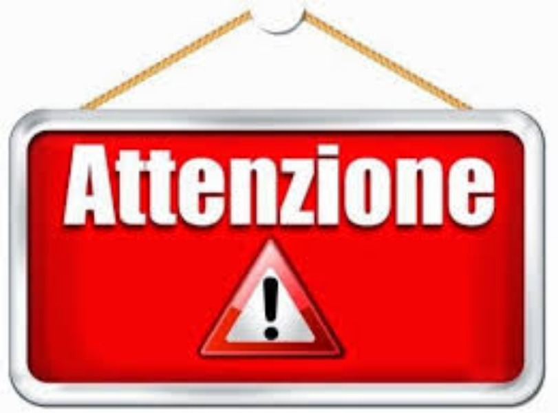 COMUNICAZIONE SCADENZA PER ASSEGNAZIONE BONUS  A. S. 2018-2019