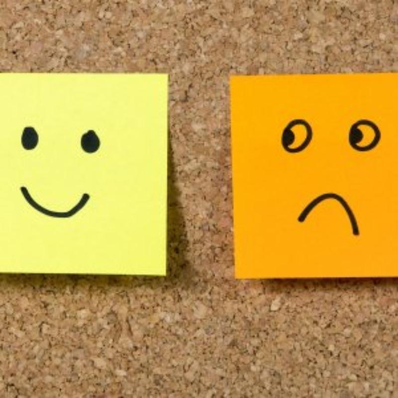 9 Ottobre: Programma Benessere Psicologico