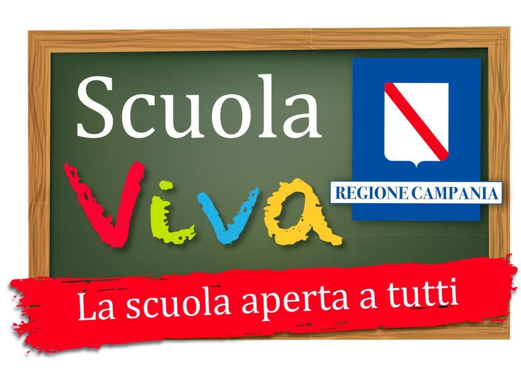 Programma Scuola Viva