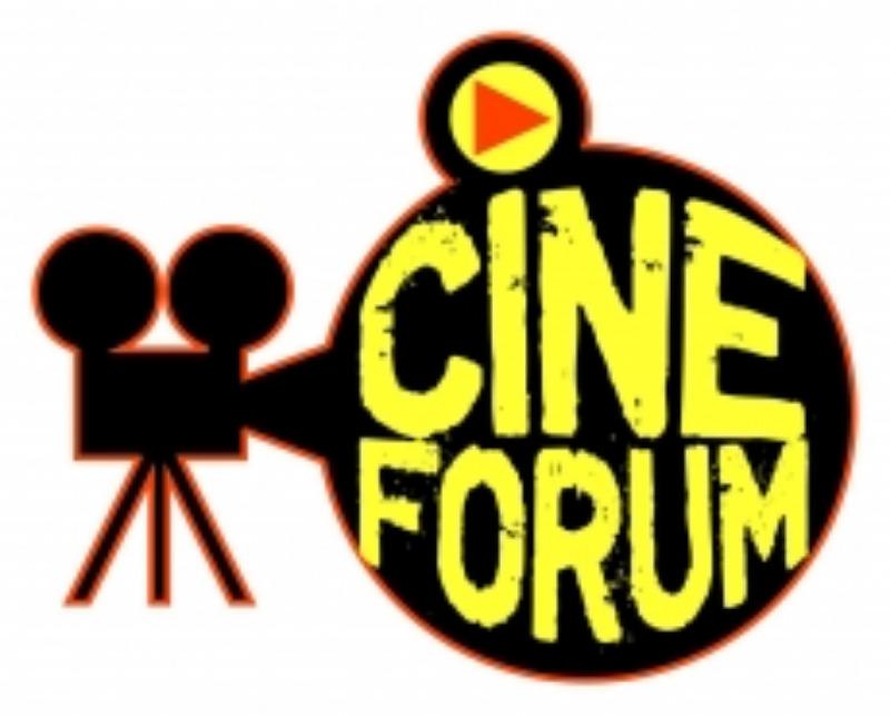 CINEFORUM FIORELLI A.S. 2019/2020