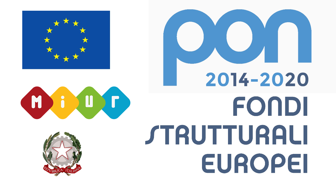 PON 2014 - 2020 FSE